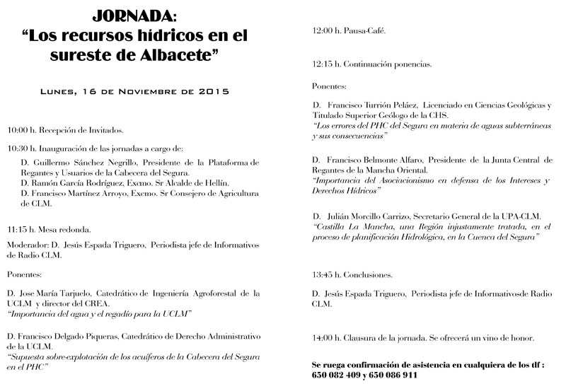 diptico-jornada-2