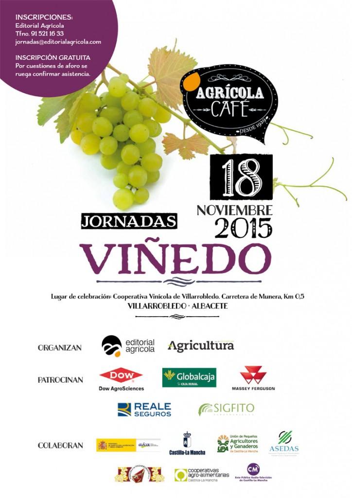 programa-viñedo_Villarrobledo-1