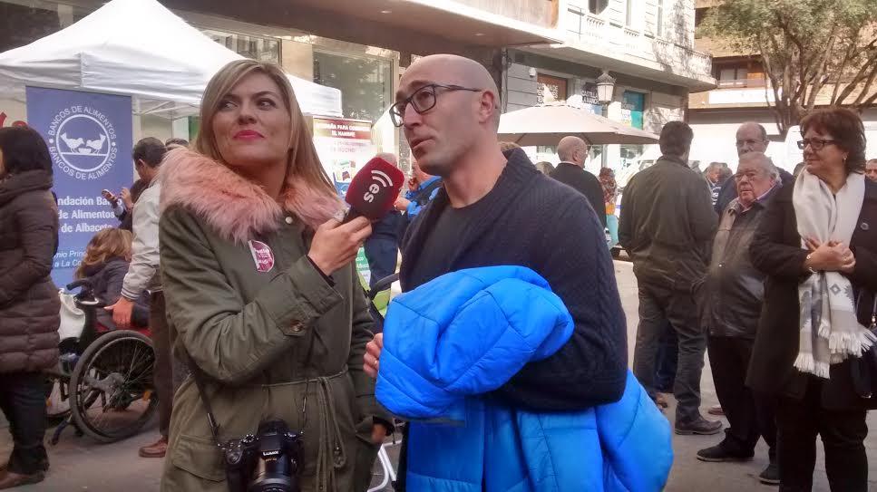 UPA-Albacete_Banco-Alimento2