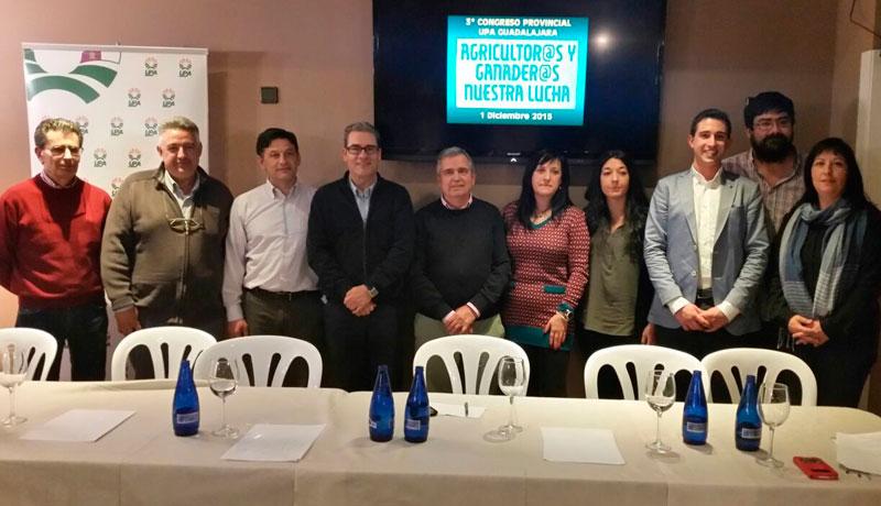 UPA-Guadalajara-nueva-ejecutiva
