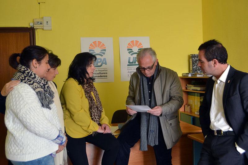 UPA-Toledo_PSOE-Toledo