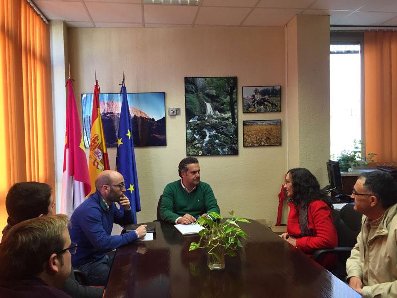 UPA-Albacete_cunicola_manue