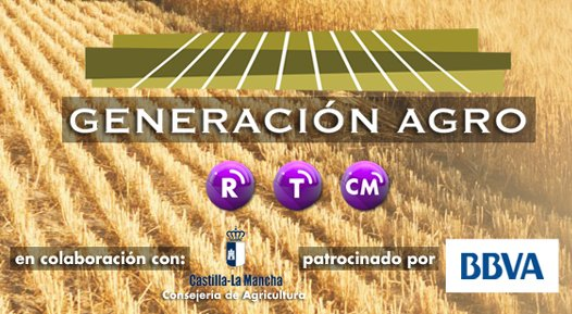 generacion-agro_upa-clm