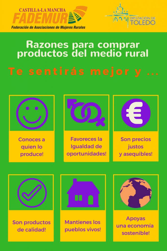 cartel-proyecto-competividad-y-sostenibilidad