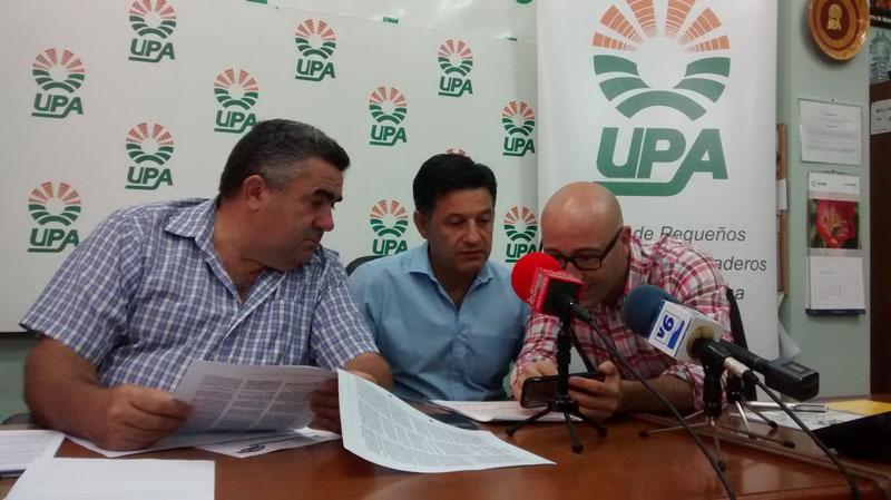 UPA-CLM1