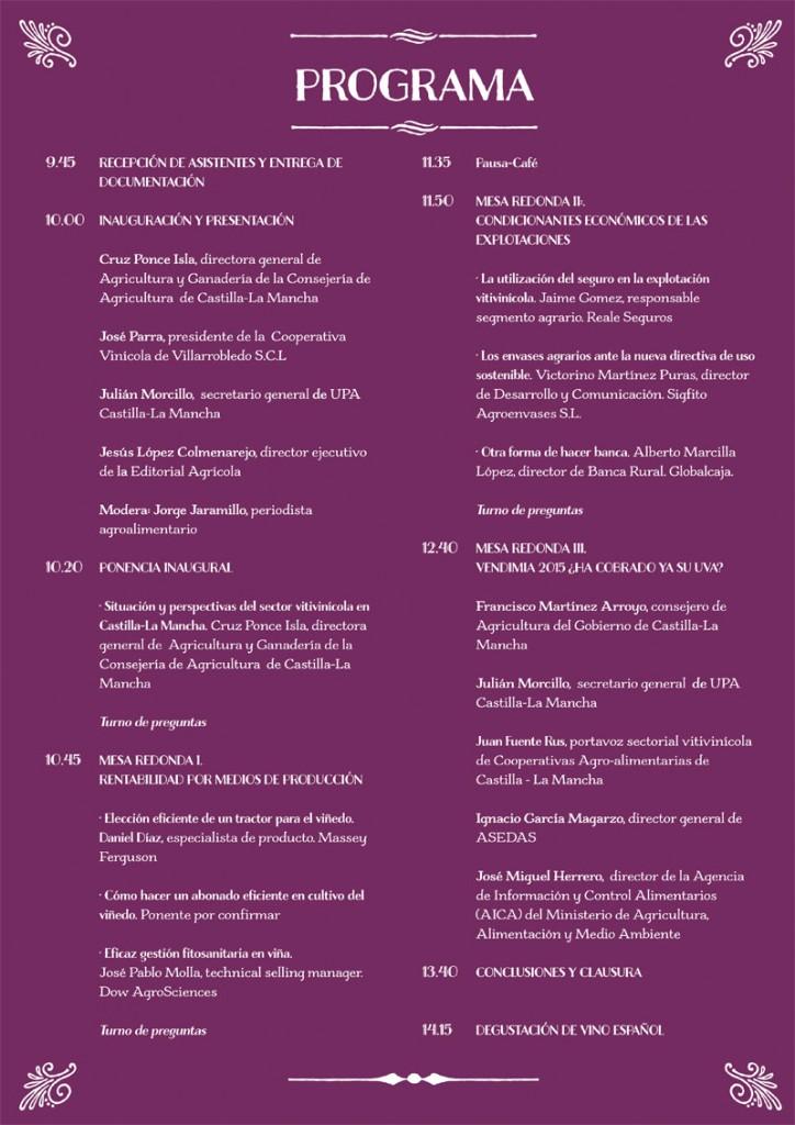 programa-viñedo_Villarrobledo-2