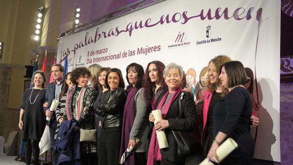 FADEMUR_Día-de-la-mujer-2